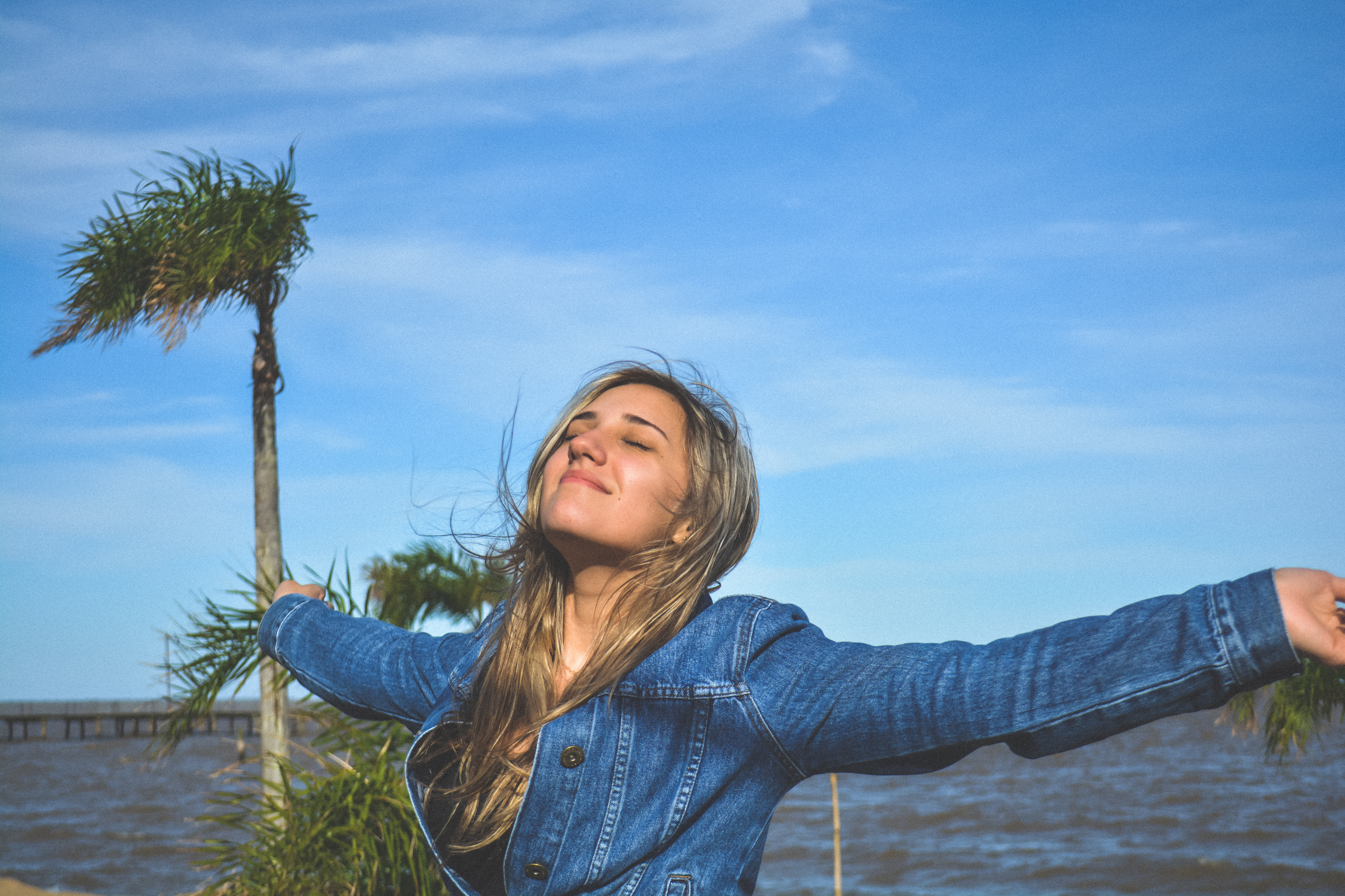 Emotional Health and Happiness – Is There a Connection?