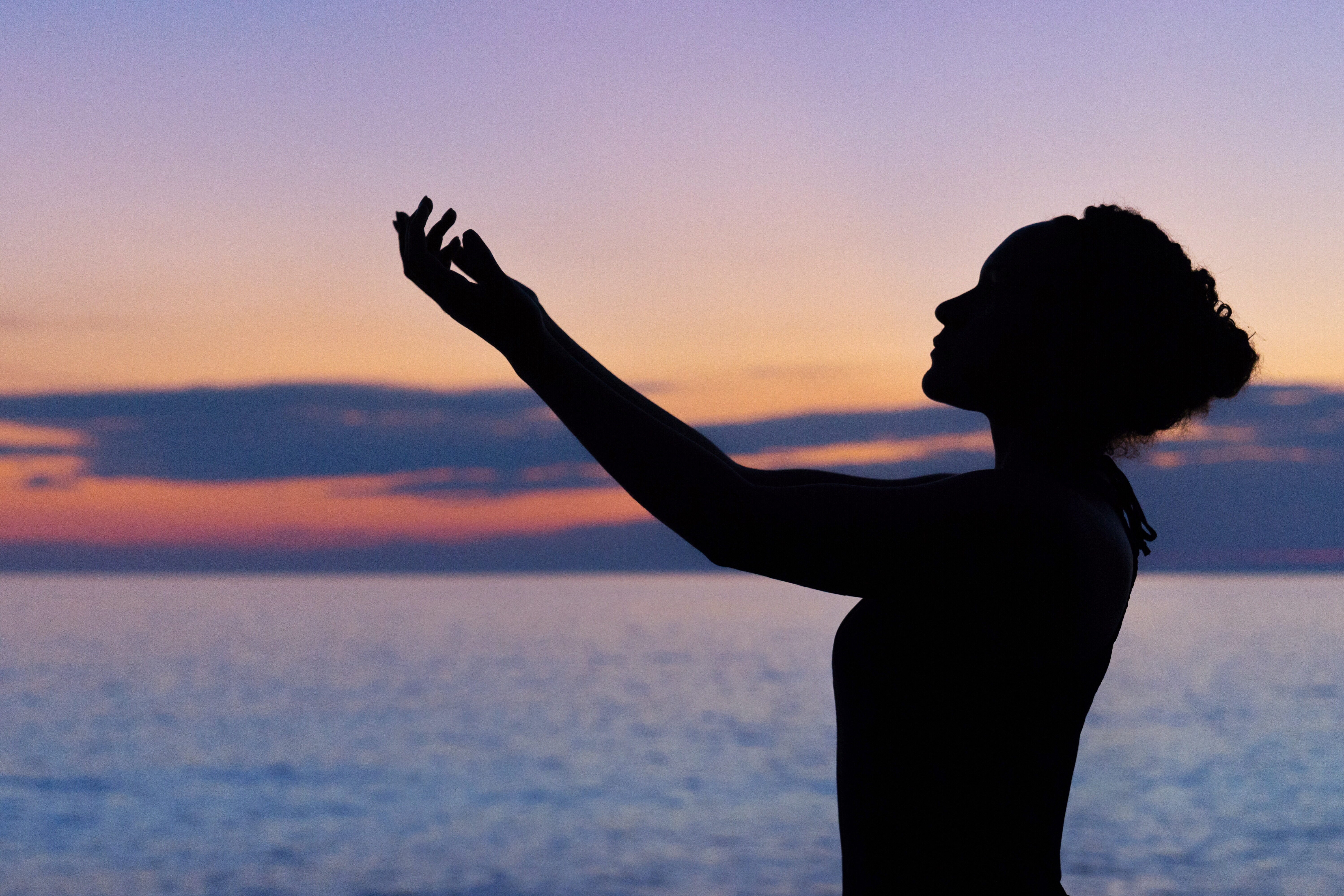 Read more about the article Why Spirituality Matters – Making Spirituality Relevant to Our Everyday Lives