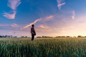 What is the Emotional Self? – The Core of Your Inner Self