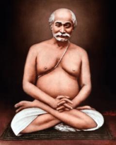 What is Kriya Yoga? – The Supreme Yogic Science Revealed!