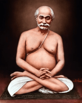 What is Kriya Yoga? – The Supreme Yogic Science Revealed!