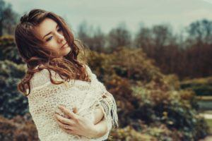 What are Emotional Needs? – Learning How to Listen to Your Inner Self